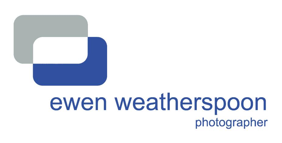 Ewen Weatherspoon