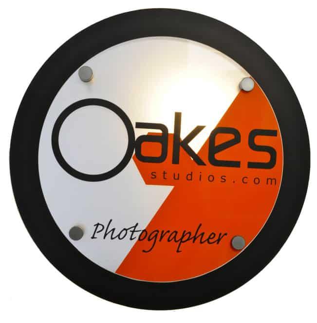 Oakes Studios