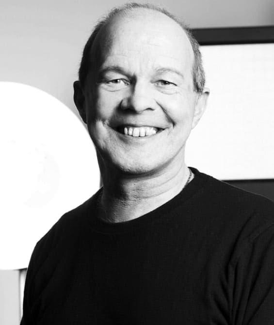 Graham Oakes, Birmingham Commercial Photographer