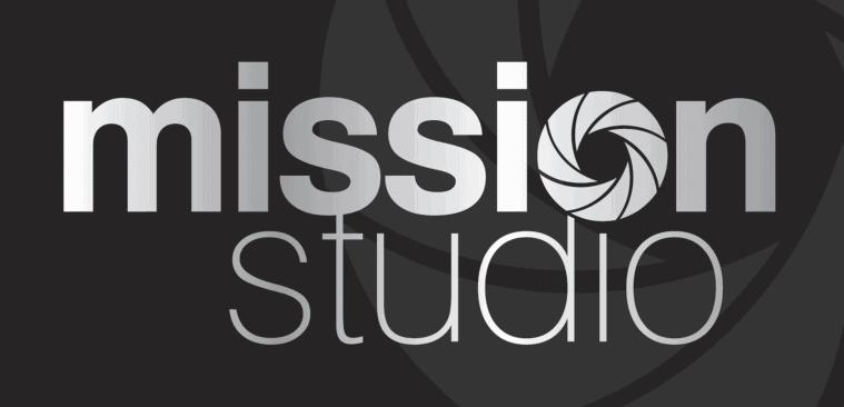 Mission Studio, Commercial Photographer Nottingham
