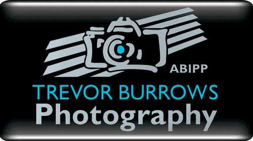 Trevor Burrows Photography