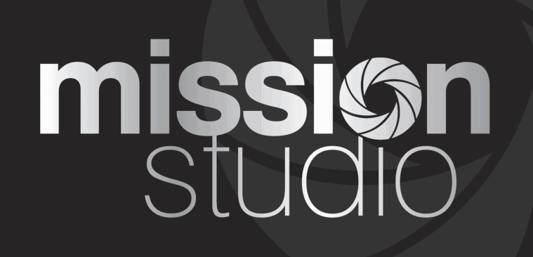 Mission Studio, Commercial Photographer Nottingham