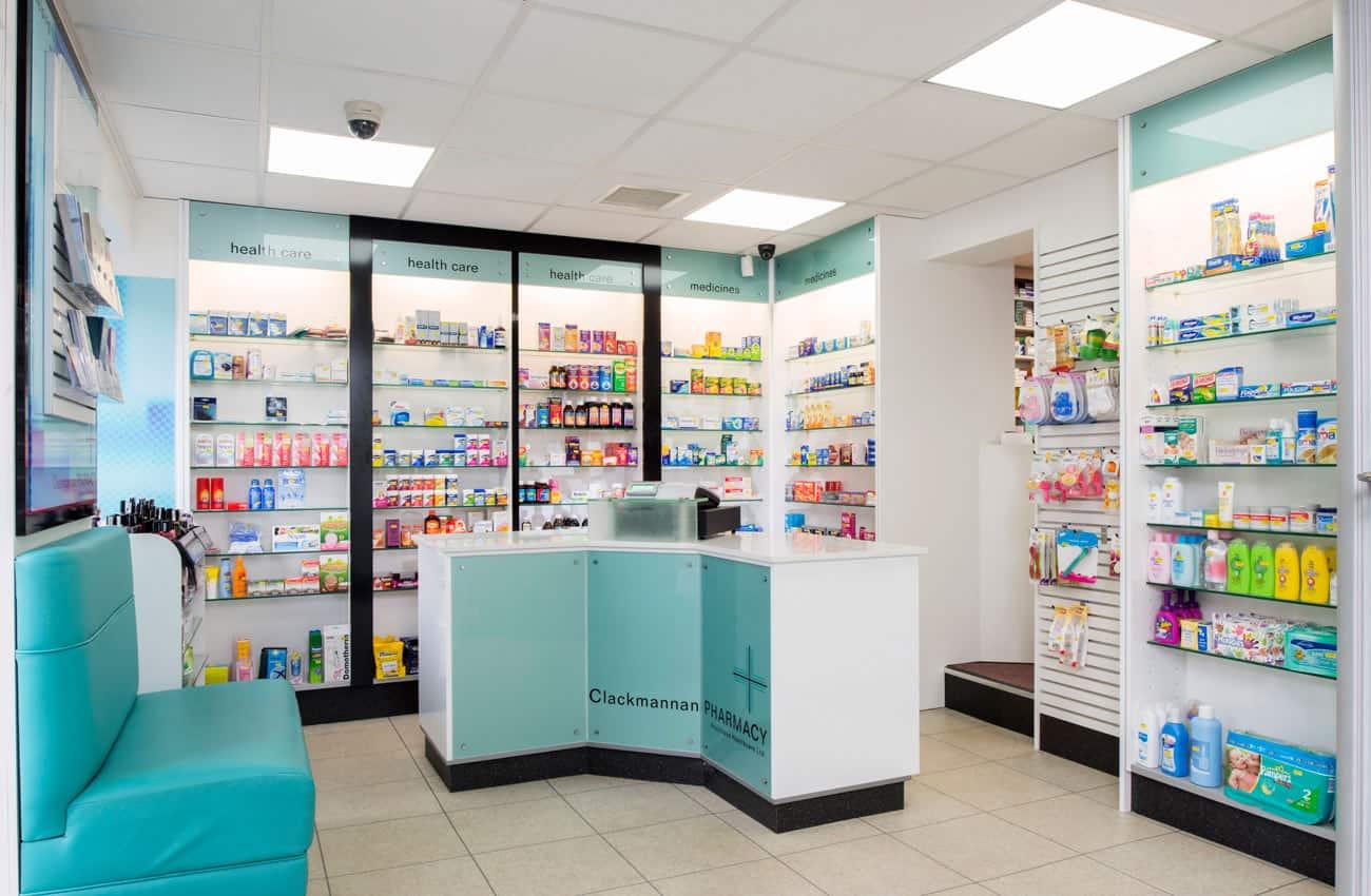 Clackmannan_Pharmacy_03