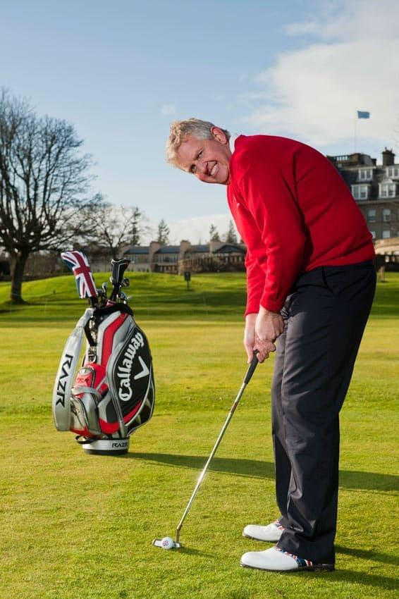 Colin Montgomery Visit Scotland-03