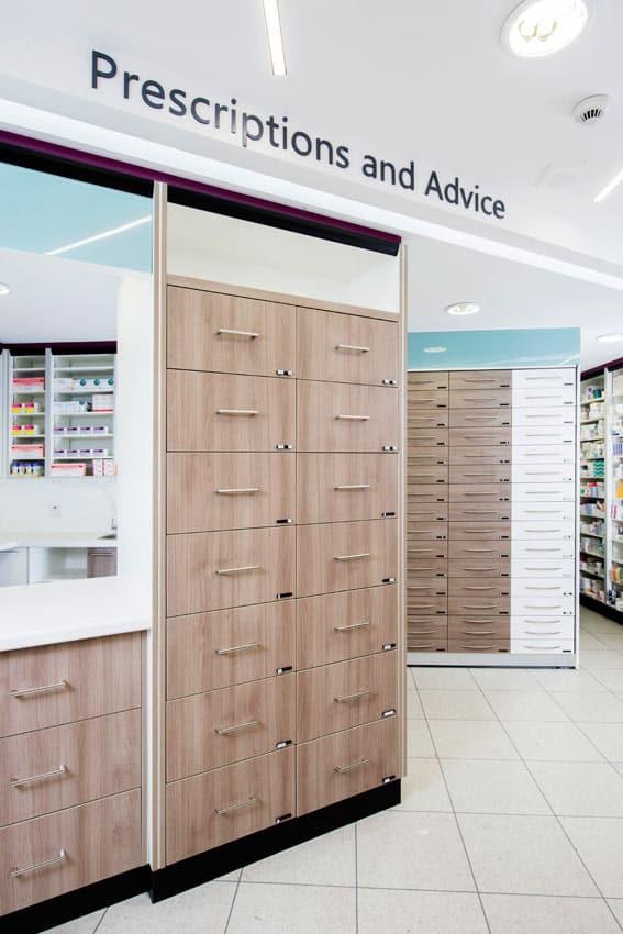 Graeme_Pharmacy_09