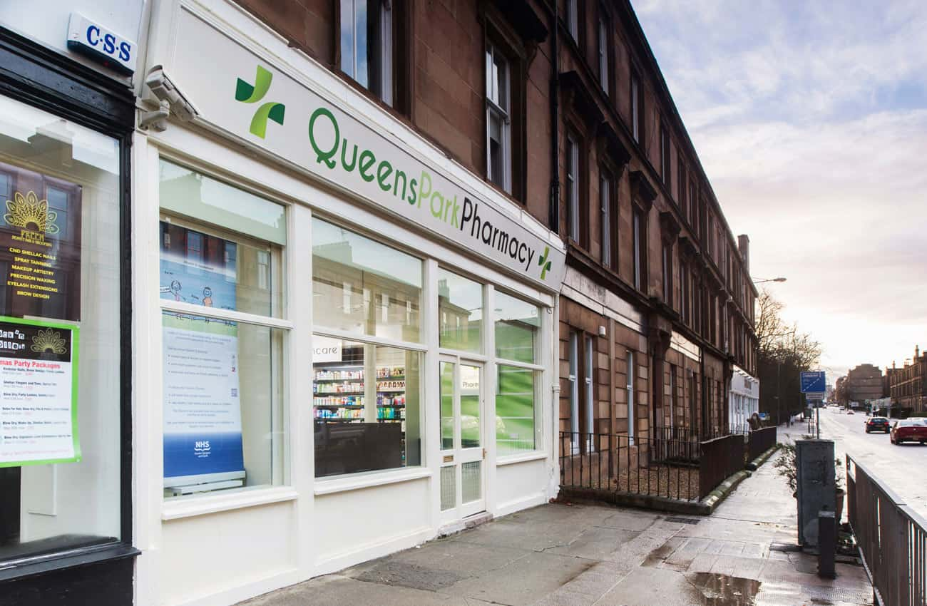 Queens_Park_Pharmacy-1