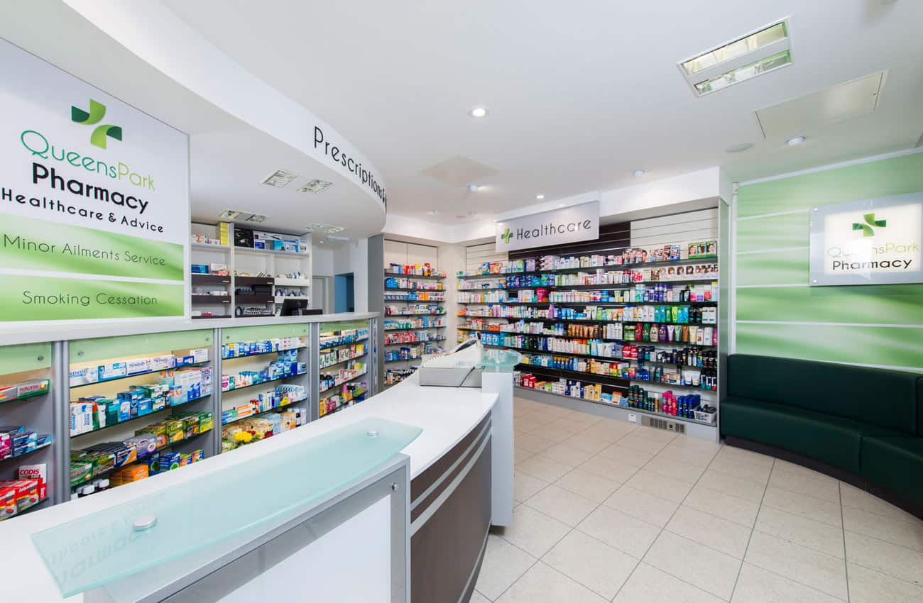 Queens_Park_Pharmacy-4
