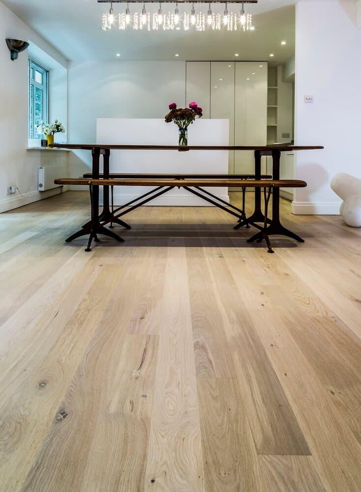 Flooring photographer London