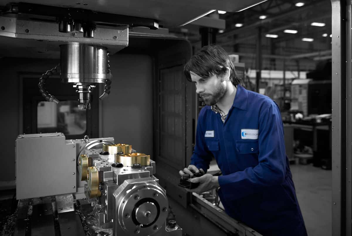 Industrial product manufacturing photographer, Bristol