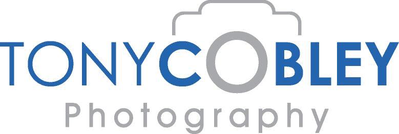 Tony Cobley Photography - Cornwall, Plymouth & Devon